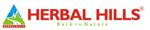 herbal hills logo