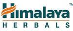 himalaya herbal, ヒマラヤハーバルズ, ヒマラヤサプリメント, ヒマラヤ化粧品
